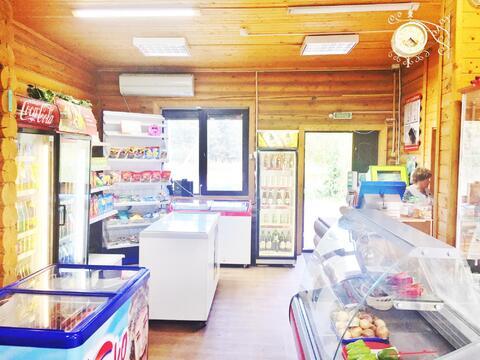 Продается продуктовый (действующий) магазин, расположенный непосредств - Фото 5