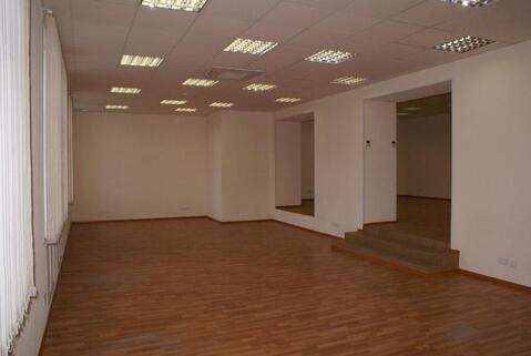 Аренда офиса на Московском пр - Фото 3