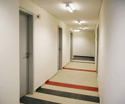 Готовый арендный бизнес 43.4 кв. м в БЦ Хамелеон - Фото 2