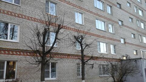 Продается 2х комнатная квартира г.Наро-Фоминск ул.Пешехонова 3 - Фото 1
