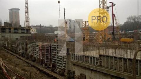 Продается 1комн. квартира у метро Кунцевская - Фото 3