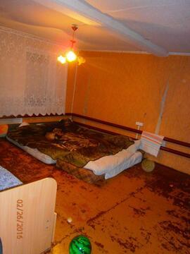Продаю дом в Малом Пикино - Фото 2