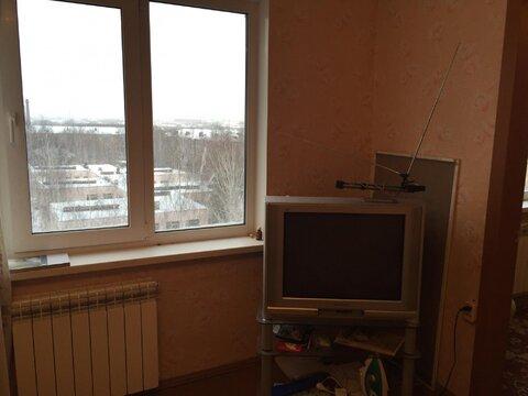Продажа 4-ёх комнатной квартиры - Фото 4