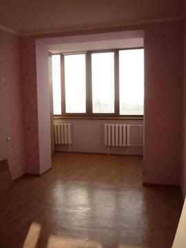 Сдам в аренду 1 комнатную квартиру без мебели. - Фото 2