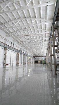 """Производственный блок в Индустриальном парке """"Ока"""" - Фото 1"""
