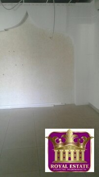 Сдается помещение на й этаже 1 линия - Фото 2