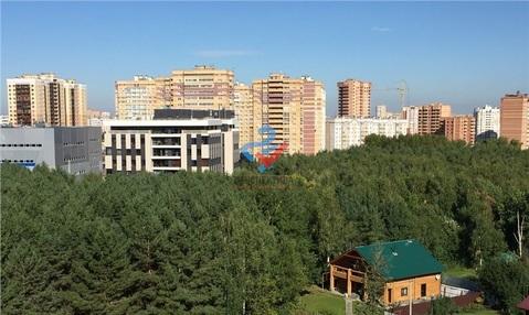 Ул. Ю.Фучика,84 - Фото 2