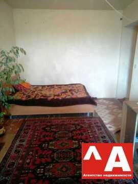 Продажа 2-й квартиры 45 кв.м. в Болохово - Фото 1