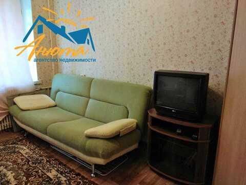 Аренда комнаты в общежитии в городе Обнинск проспект Маркса 52 - Фото 3