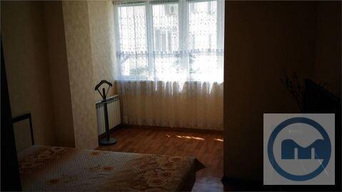 Аренда квартиры, Евпатория, Ул. Интернациональная - Фото 3
