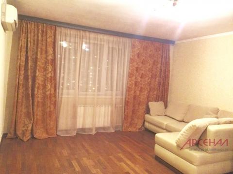 Продажа 2-х комнатной квартиры в ЖК Синяя птица-2 - Фото 1
