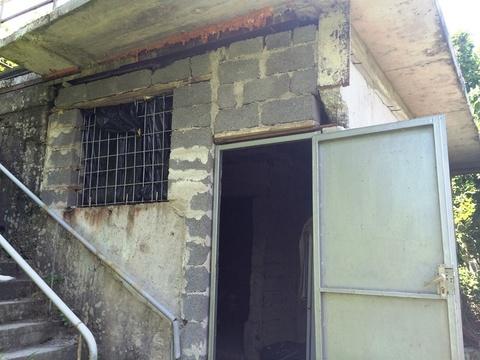 Продам участок с недостроем в самом начале Леселидзе - Фото 3