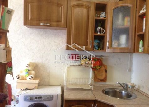 Продажа, Комнаты, город Геленджик - Фото 3