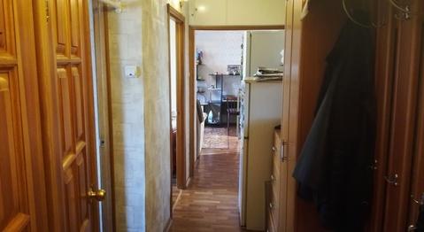 3-ка с мебелью и техникой на Сортировке - Фото 4