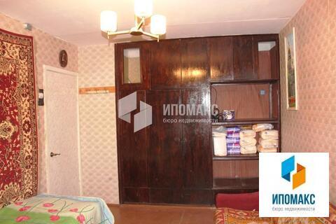 3хкомнатная квартира пос.Киевский - Фото 3
