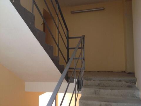 1-к квартира в новостройке по цене застройщика - Фото 3