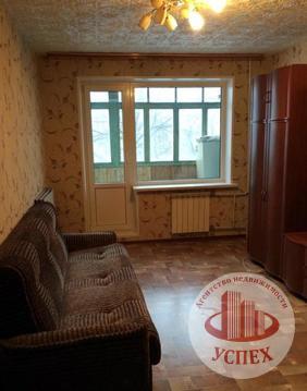 1-комнатная квартира, Серпухов, улица Химиков, 18 - Фото 1
