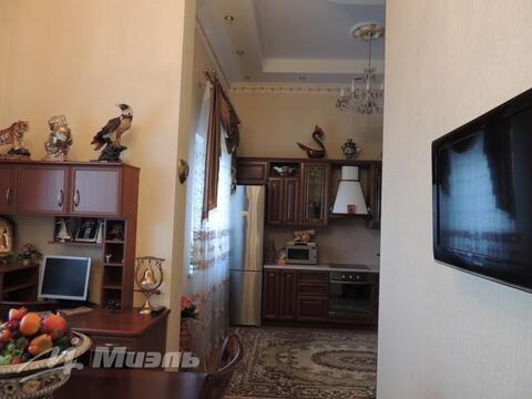 Продажа квартиры, Реутов, Юбилейный пр-кт. - Фото 5