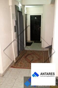 Продается 3-х комн. квартира, Клинская ул, 3, Речной вокзал - Фото 2