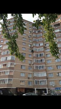 2-ком.кв. в центре Истры - Фото 2
