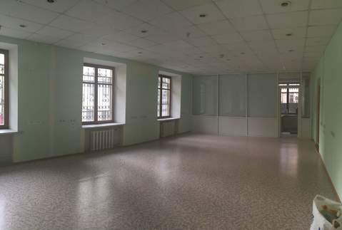 Офис в аренду 2000 м2, Челябинск, м2/год - Фото 2