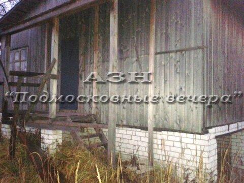 Горьковское ш. 107 км от МКАД, Старые Петушки, Дом 75 кв. м - Фото 3