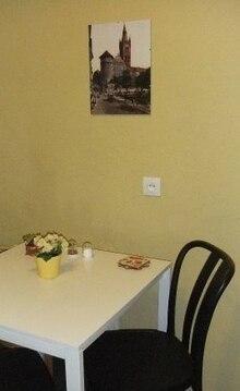 Продам однокомнатную квартиру на Театральной - Фото 4