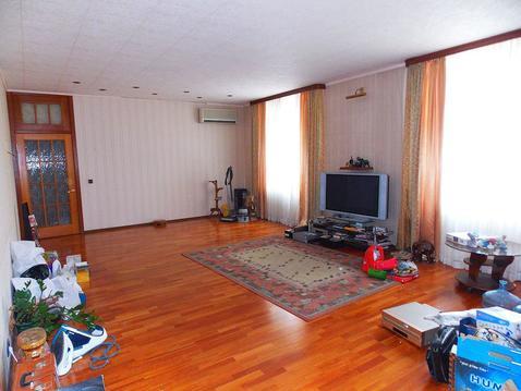 Эксклюзивная пятикомнатная квартира с сауной в центре Иванова - Фото 2