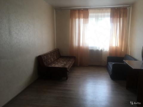 1-к Квартира в с.Дядьково на Зеленой в отличном состоянии - Фото 4