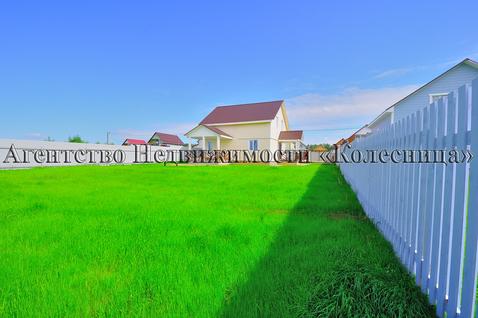 Совхоз Победа. Новый дом с четырьмя спальнями, двумя санузлами.Деревня - Фото 3