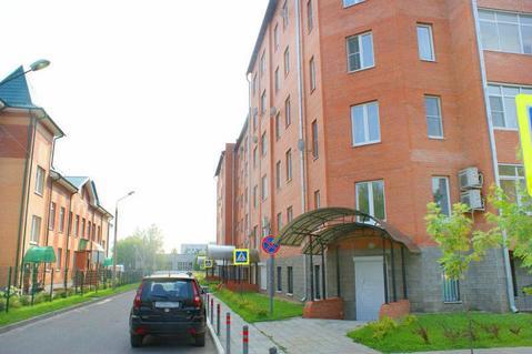 Аренда помещения в центре города Волоколамска МО - Фото 1