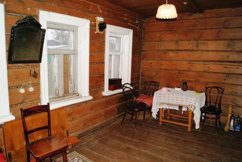 Дом в деревне Щелковское шоссе - Фото 4