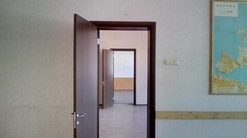 Сдам офис 160 кв.м. - Фото 5