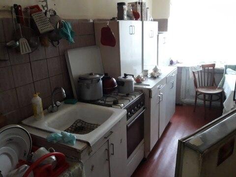 Продаётся 2к квартира в г.Кимры по ул.Володарского д.55 - Фото 2