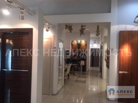 Аренда магазина пл. 120 м2 м. Сокол в жилом доме в Аэропорт - Фото 4