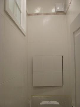 Продается 4х комнатная квартира (Москва, м.Цветной бульвар) - Фото 1