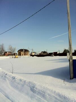 Продается земельный участок г.Подольск, ул. - Фото 2