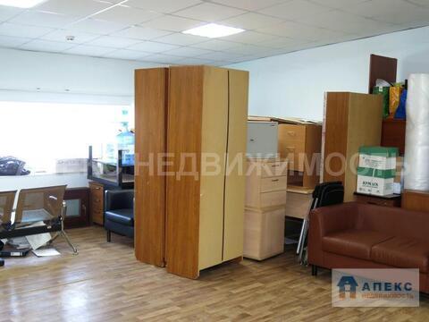 Аренда помещения 69 м2 под офис, рабочее место, м. Новослободская в . - Фото 1