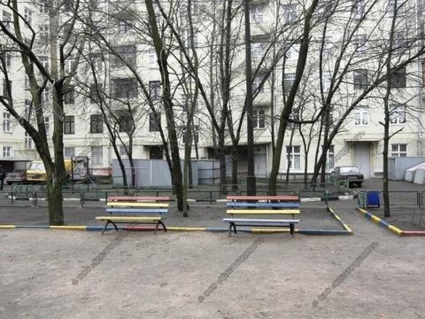 Продажа квартиры, м. Таганская, Ул. Нижегородская - Фото 4