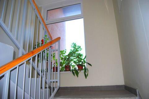 105 000 €, Продажа квартиры, Купить квартиру Юрмала, Латвия по недорогой цене, ID объекта - 313136909 - Фото 1