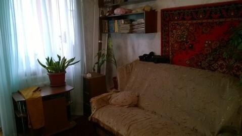 Купить 3-х комнатную квартиру в ипотеку развитого микрорайона - Фото 4