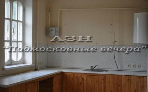 Волоколамское ш. 9 км от МКАД, Красногорск, Дуплекс 170 кв. м - Фото 4