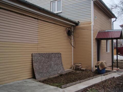 Продам коммерческую недвижимость - Фото 2