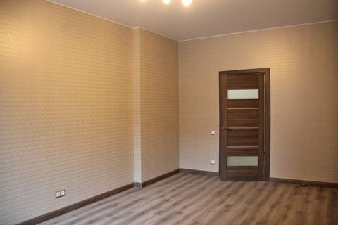 Продажа квартиры, Апрелевка, Наро-Фоминский район, ЖК Весна - Фото 3