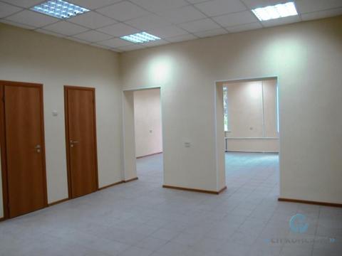 Продажа помещения 76 кв.м, ул.Мира - Фото 5
