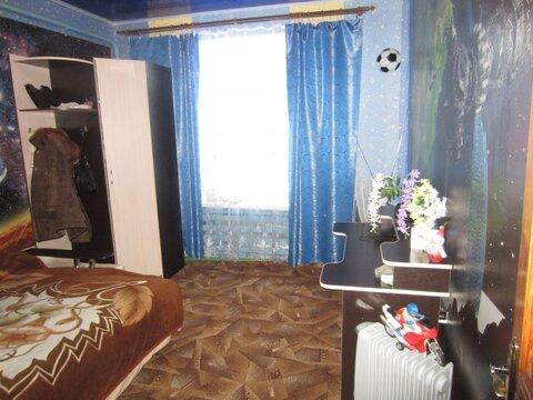 Продам дом в центре города Таганрог. - Фото 3
