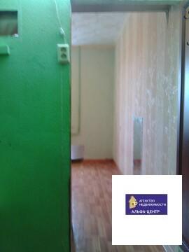 Комната в с/о - Фото 1