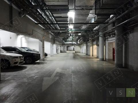 Продается квартира г.Москва, Ленинский проспект - Фото 3