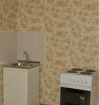 Двушка без мебели в Щербинке - Фото 2