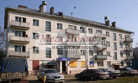Сдается комната 18 кв.м. коридорного типа в общежитии ул. Победы 19